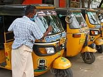 Autos on in TN