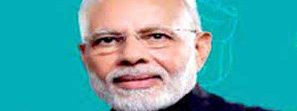 PM greets people of Goa on Statehood Day, CM thanks him