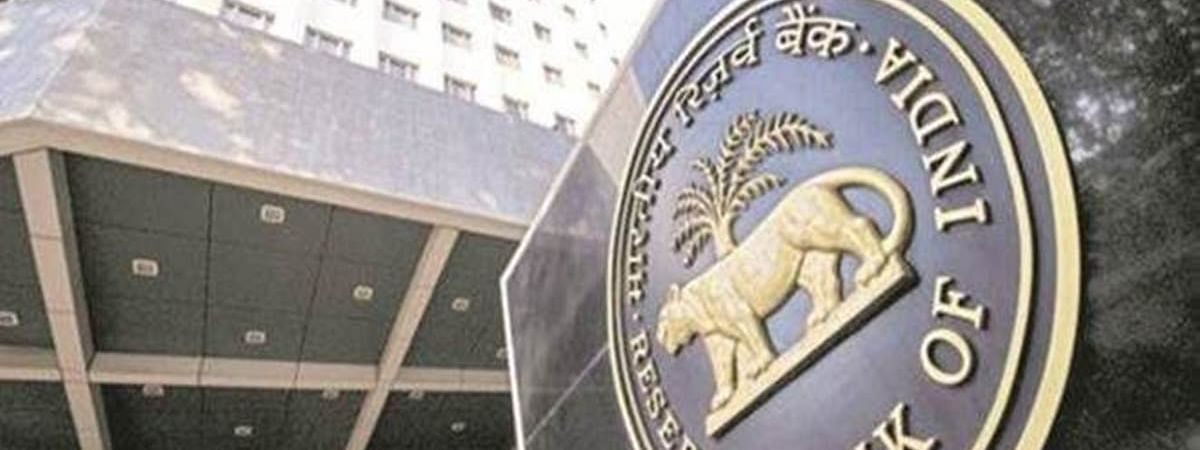 ICC welcomes rate cut by RBI