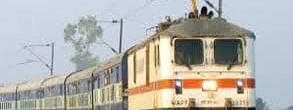 """23.5 lakh migrants return to home states in 1,773 """"Shramik Special"""" trains"""