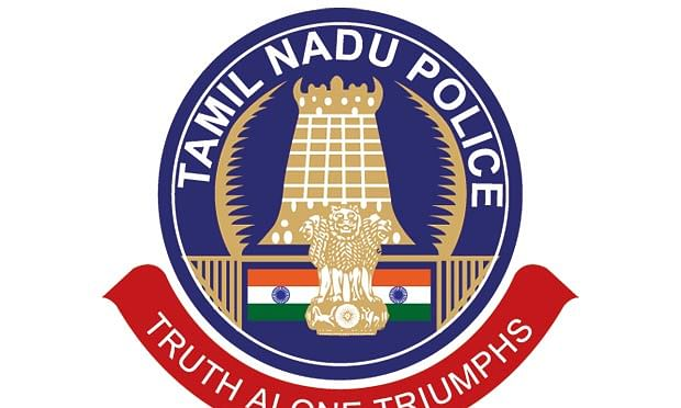 New Intelligence chief for TN