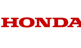 Honda two-wheelers to resume production in phased- manner