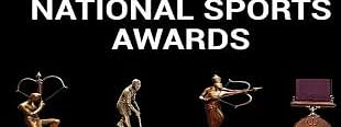 Sports ministry invites nominations for National Sports Awards 2020