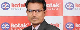 Follow T-Government TS-iPASS initiative to attract investment from China: Nilesh Shah