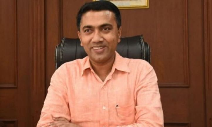 Orders to expedite travel permit issuance for stranded: Goa CM