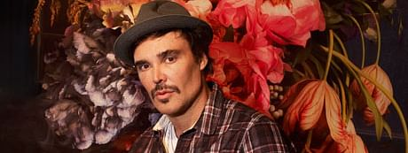 Photography Masters - David LaChapelle