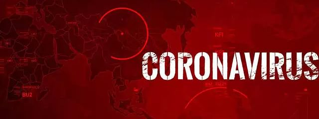 Covid cases reach 437 in Odisha; 23 test positive today