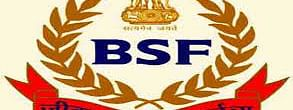 COVID19: BSF registers 60% recovery rate as 214 troopers recover, discharged
