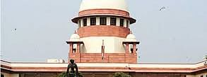 SC refuses to interfere in APHC order in LG Polymers case