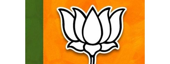 BJP demands action against those posting derogatory social media matter against PM, Shah & Fadnavis