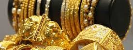 Miscreants rob gold worth Rs 45 lakhs from dealer in K'taka