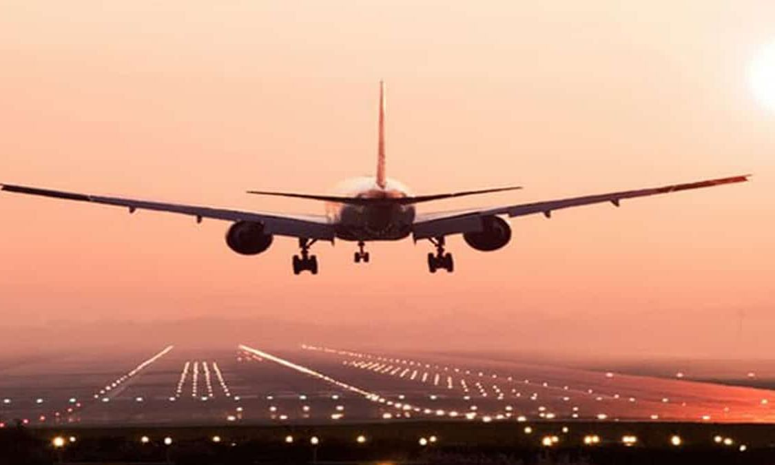 Special repatriation flights likely to Guwahati