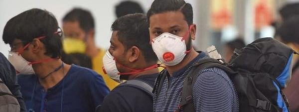 3 test positive for COVID 19 in Goa, tally goes up to 11