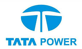 Tata Power gets ready to enable India's shift to clean mobility with 'EZ Charge'