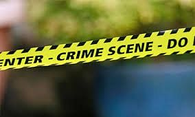 Jammu: Missing woman's body found in canal