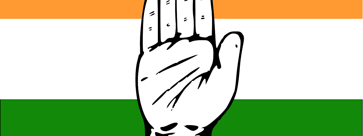 Congress to launch nationwide live social media campaign on May 28