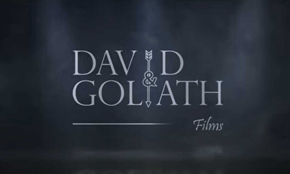 David & Goliath Films present Umeed, a song of hope and determination