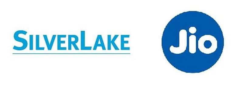 Silver Lake to invest Rs 5,655.75 cr in Reliance Jio Platforms