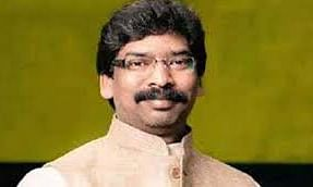 Ranchi emerges as a role model in fight against Coronavirus: CM