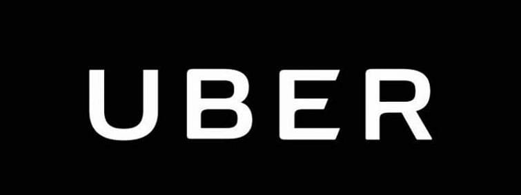 Uber offers free rides to Bengal Govt frontline healthcare workers and non-COVID patients
