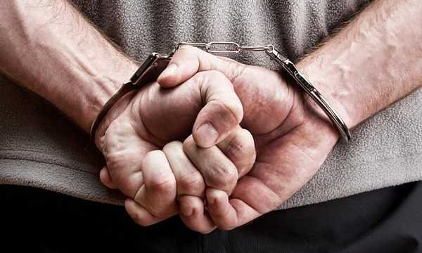 Man held with charas in Hamirpur