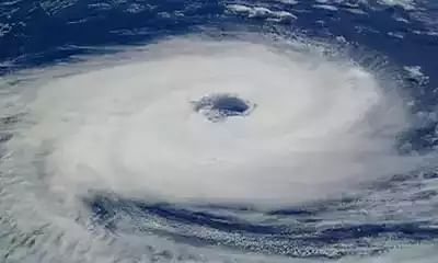Amphan cyclone will have no impact in UP: Met