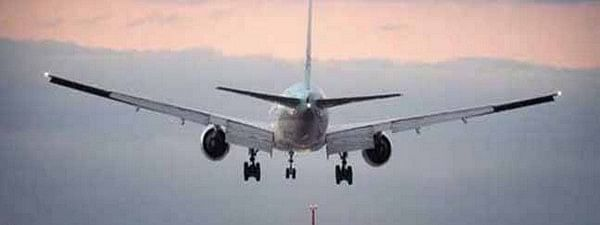 TN to quarantine air passengers