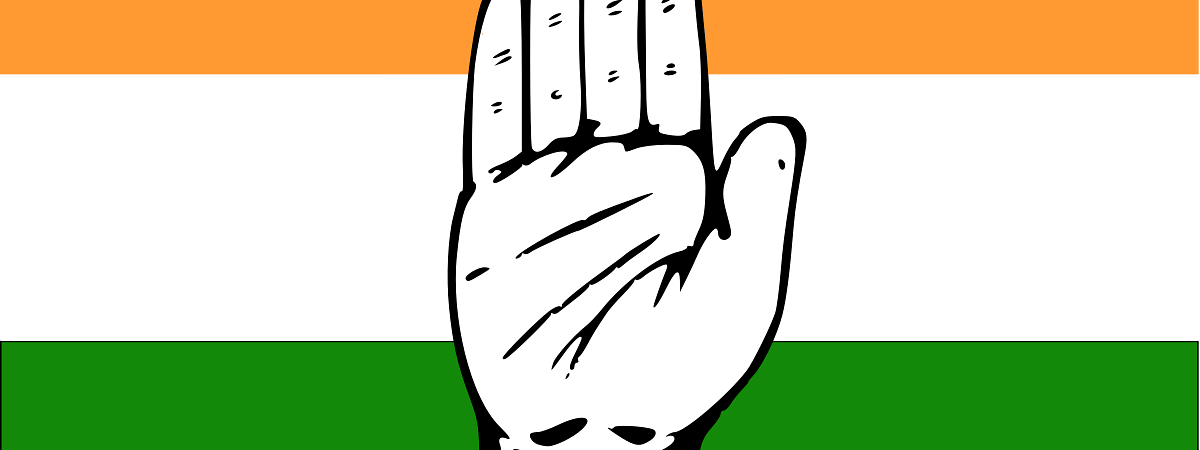 Delhi Cong sponsors tickets of 300 stranded Kerala students to travel by Shramik Express