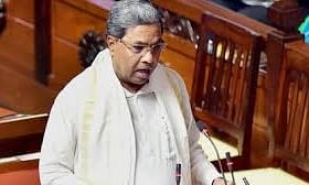 CLP to hold meeting on May 19 to discuss COVID-19: Siddaramaiah