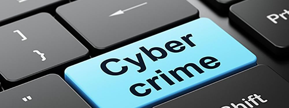 Maharashtra: 407 cyber crimes registered, 214 arrested amid lockdown