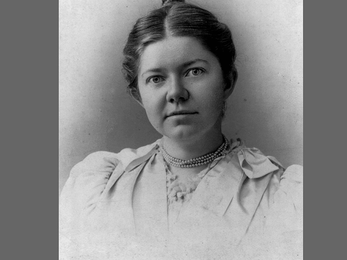 Great Composers - Amy Beach