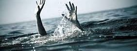 2 minor girls drown, 3 rescued from pond in Srinagar