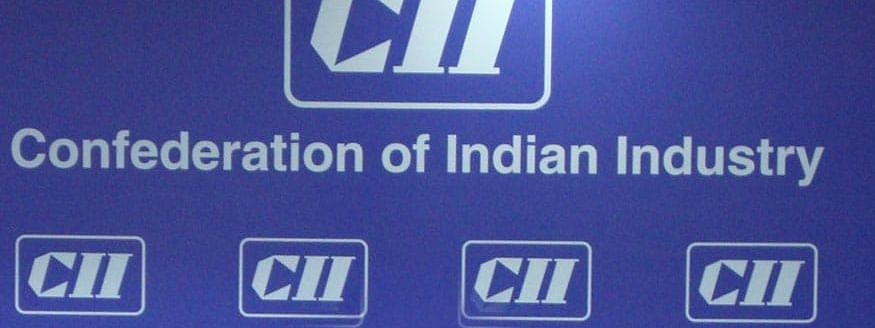 CII bats for an immediate stimulus package of Rs 15 lakh crore