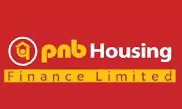 PNB Housing Finance cuts retail lending rates by 15bps
