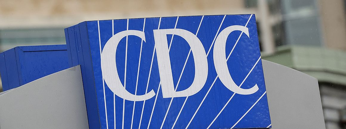 US CDC releases resources to assist in reopening amid COVID-19