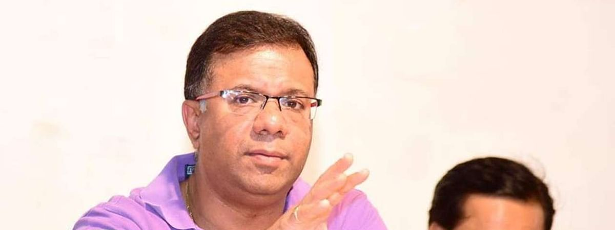 Rane assures to look into termination of jobs of nurses
