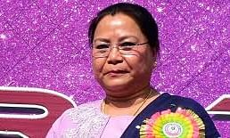 Minister announces honorarium hike for Anganwadi workers
