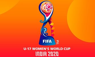 FIFA U-17 Women's World Cup India 2020, Now to be Held between Feb 17 to Mar 7, 2021