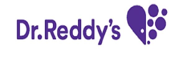 Dr Reddy's Labs launches Desmopressin Acetate Injection USP 4 mcg in US Market