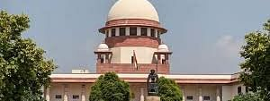 SC directs setting up of committee to examine restoration of 4G in J&K