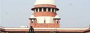 Vizag gas tragedy: SC refuses to interfere with NGT's probe