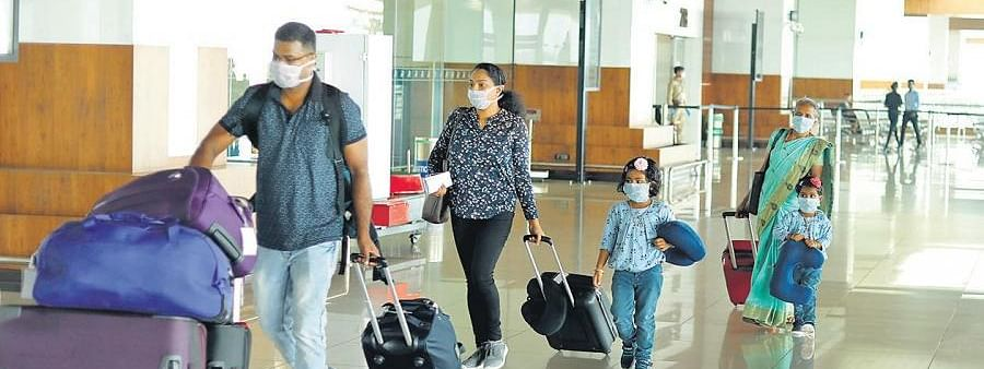 UP gears up to bring expats