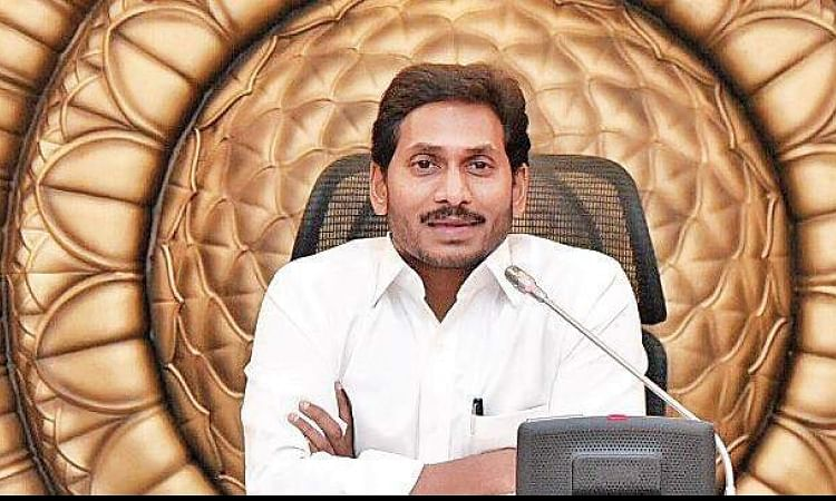 Sri City welcomes AP CM's decision to reopen industries