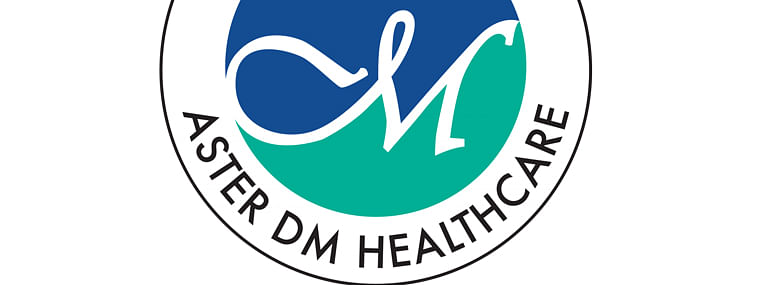 Aster DM Healthcare launches 'Our New Earth' Microsite