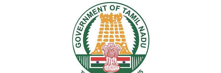 Covid cases may touch two lakh soon, TN Govt admits