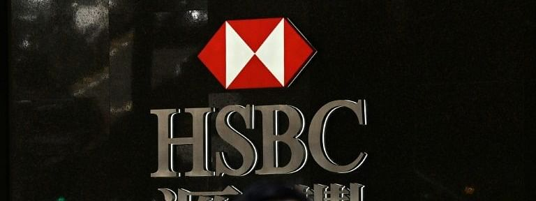 HSBC and Standard chartered supports Beijing over Hong Kong