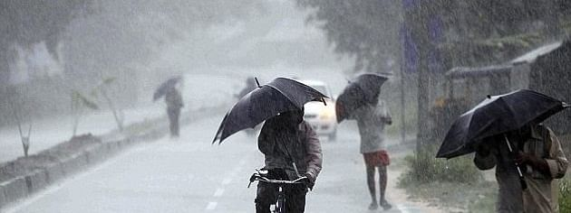 Southwest monsoon likely to advance into Odisha by June 11: CEC