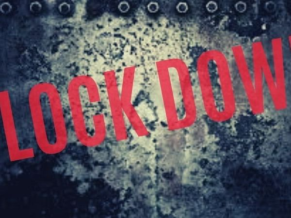 Lock-down to continue in Nagaland