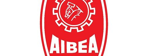 AIBEA will oppose any move to privatize banks by Centre