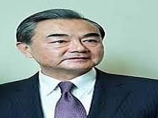 Chinese FM exhorts Britain to respect China's right to safeguard its national security in HK